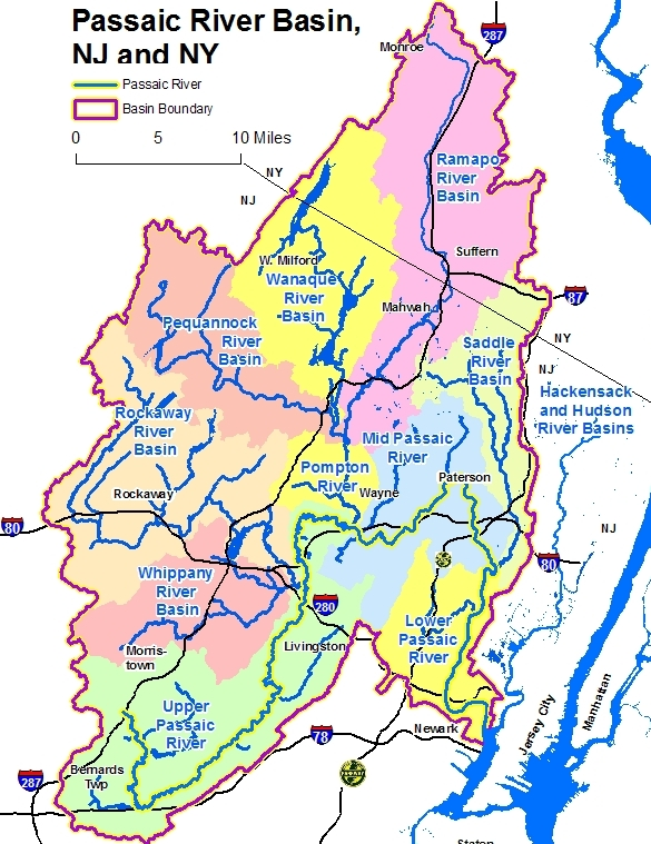 passaic-watershed-outreach (1)