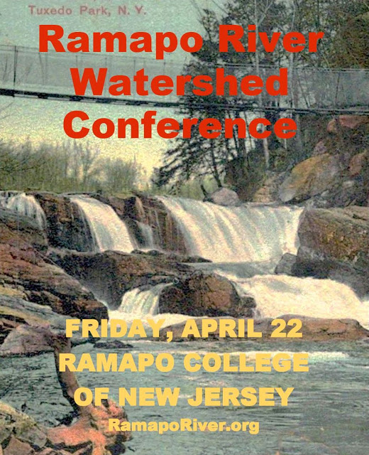 Ramapo-River-Watershed-Conference Poster (1)